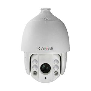Camera giám sát Vantech VP-2R0732HP