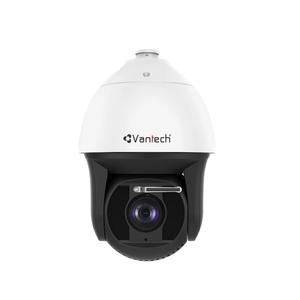 Camera giám sát Vantech VP-2R0842HP