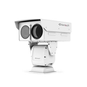Camera giám sát Vantech VP-2TD4916F/V2