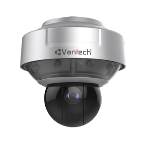 Camera giám sát Vantech VP-3240PTS