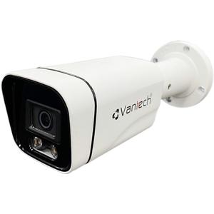 Camera giám sát Vantech VP-4577SM