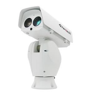Camera giám sát Vantech VP-5237AI