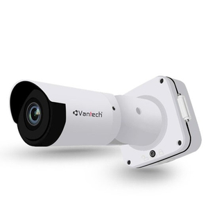Camera giám sát Vantech VP-5491BP