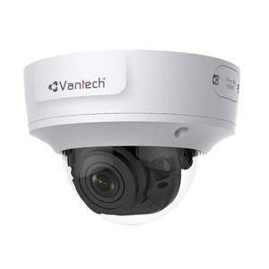 Camera giám sát Vantech VP-8491VDP