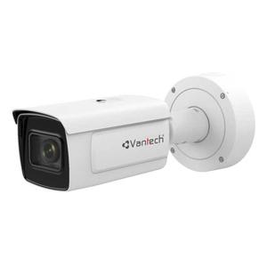 Camera giám sát Vantech VP-i4896VBP-A