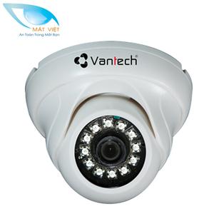 Camera HD hồng ngoại Vantech VP-111AHDL