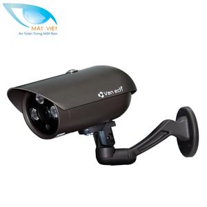 Camera HD hồng ngoại Vantech VP-121AHDL