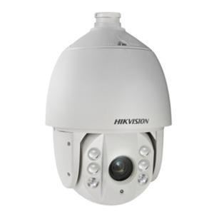 Camera HD-TVI HIKVISION DS-2AE7123TI