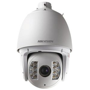 Camera HD-TVI HIKVISION DS-2AE7230TI