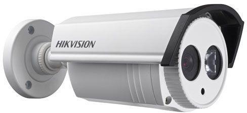 Camera HD-TVI HIKVISION DS-2CE16C2T-IT3