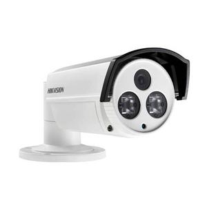 Camera HD-TVI HIKVISION DS-2CE16C2T-IT5