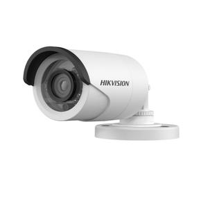 Camera HD-TVI HIKVISION DS-2CE16D1T-IR