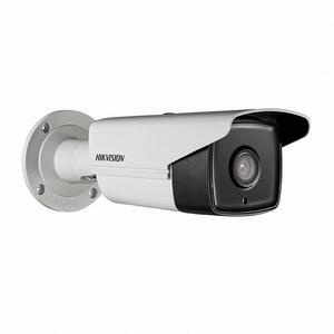 Camera HD-TVI HIKVISION DS-2CE16D1T-IT3