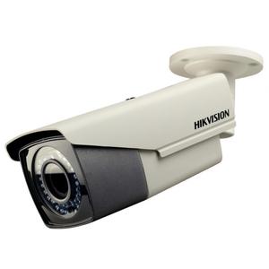 Camera HD-TVI HIKVISION DS-2CE16D1T-VFIR3