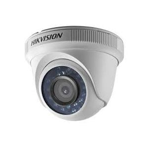 Camera HD-TVI HIKVISION DS-2CE56C2T-IR