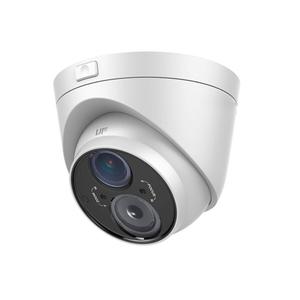 Camera HD-TVI HIKVISION DS-2CE56C5T-VFIT3