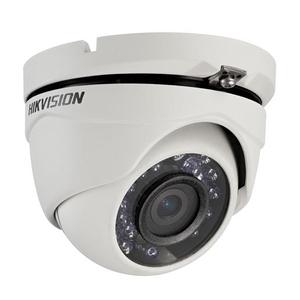 Camera HD-TVI HIKVISION DS-2CE56D1T-IRM