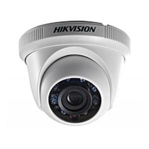 Camera HD-TVI HIKVISION DS-2CE56D1T-IT3