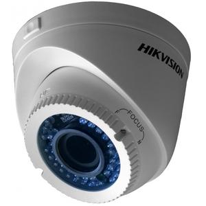 Camera HD-TVI HIKVISION DS-2CE56D1T-VFIR3