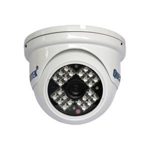 Camera HDCVI QUESTEK QTX-2000CVI