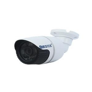 Camera HDCVI QUESTEK QTX-2120CVI