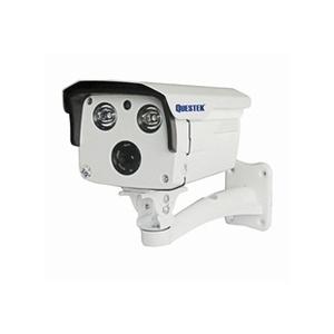 Camera HDCVI QUESTEK QTX-3400CVI