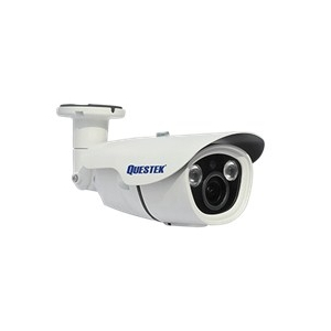 Camera HDCVI QUESTEK QTX-3600CVI