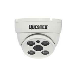 Camera HDCVI QUESTEK QTX-4190CVI