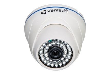 Camera HDCVI VANTECH VP-101CVI