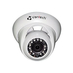 Camera HDCVI VANTECH VP-102CVI