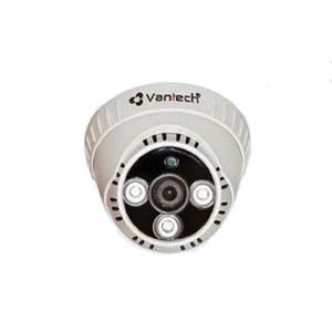 Camera HDCVI VANTECH VP-103CVI