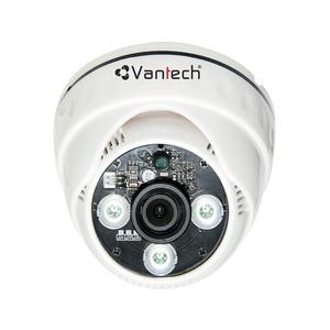 Camera HDCVI VANTECH VP-106CVI