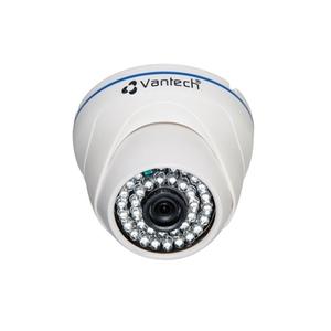 Camera HDCVI VANTECH VP-111CVI