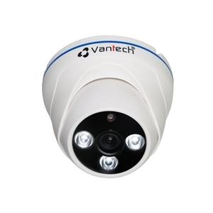Camera HDCVI VANTECH VP-113CVI