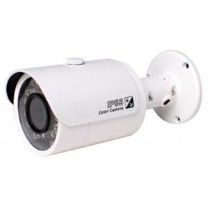 Camera HDCVI VANTECH VP-202CVI