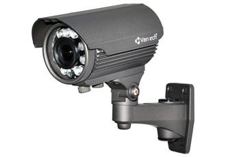 Camera HDCVI VANTECH VP-206CVI