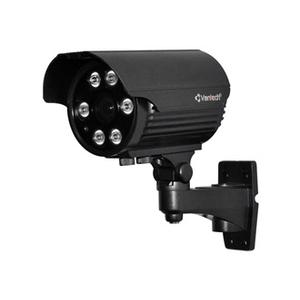 Camera HDCVI VANTECH VP-207CVI