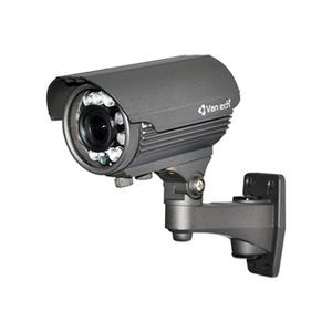 Camera HDCVI VANTECH VP-216CVI