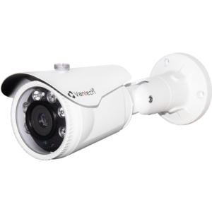 Camera HDI VANTECH VP-266HDI