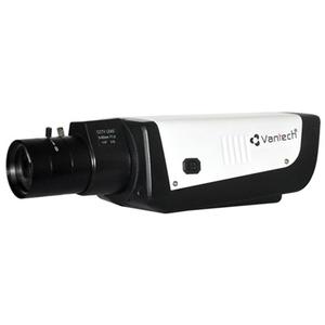 Camera HDSDI VANTECH VP-110HD
