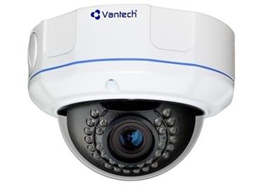 Camera HDSDI VANTECH VP-5302