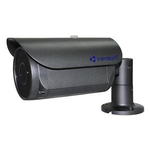 Camera HDSDI VANTECH VP-5402