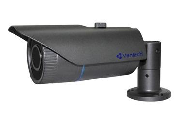Camera HDSDI VANTECH VP-5501