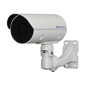 Camera HDSDI VANTECH VP-5601