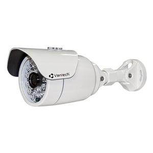 Camera HDSDI VANTECH VP-5702B