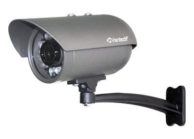 Camera HDSDI VANTECH VP-5801