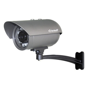 Camera HDSDI VANTECH VP-5802A