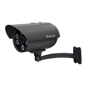 Camera HDSDI VANTECH VP-5902A