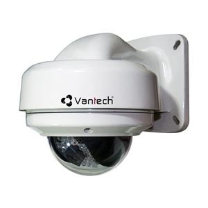 Camera HDSDI VANTECH VP-6102A