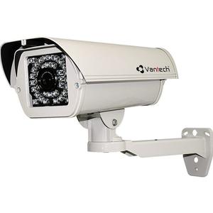 Camera HDSDI VANTECH VP-6201